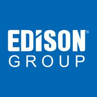 Edison Technology Limited