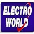 Electro World Corporation