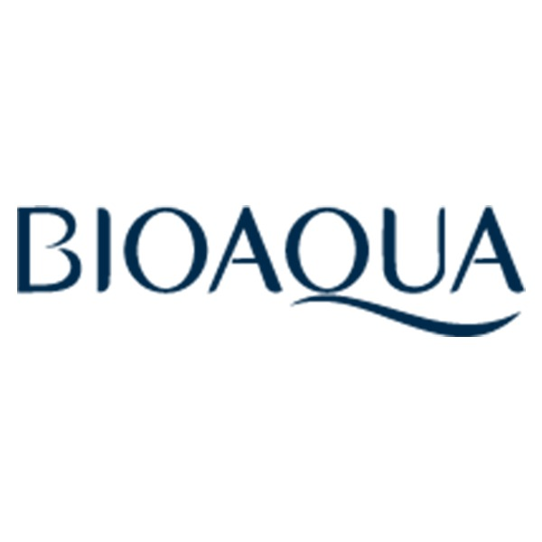 Bioaqua Store Bangladesh