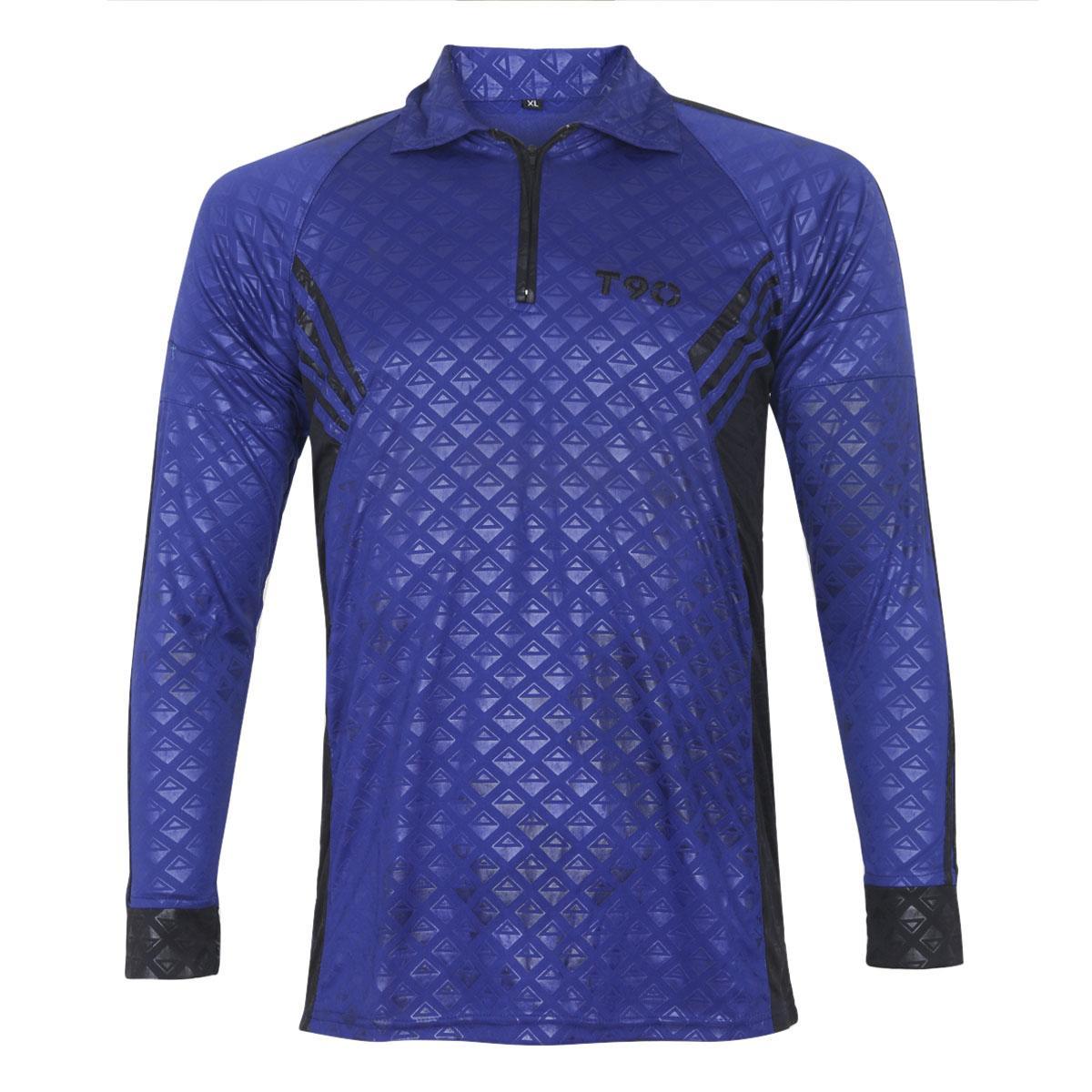 ffa89c9627e Sportswear for Men - Men s Sports Clothing Online - Daraz.com.bd