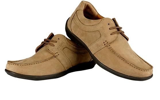 60534bdfe7e Buy Woodland Shoes Mens Shoes at Best Prices Online in Bangladesh ...