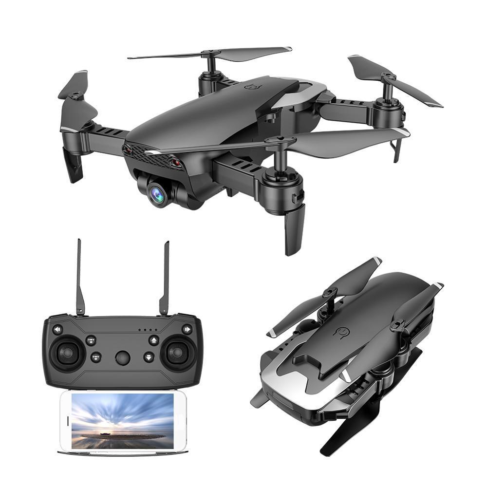L2 Wifi Drone with HD Camera
