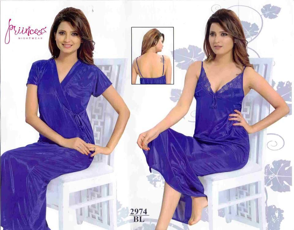 00163cd103 Exclusive Night Wear for Women