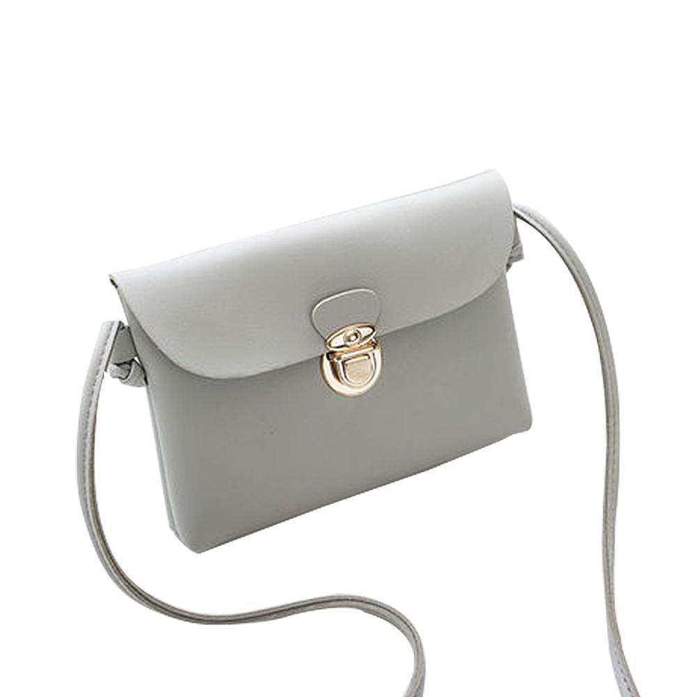 55934cd5b9d9 Buy Umiwe Cross Body & Shoulder Bags at Best Prices Online in ...