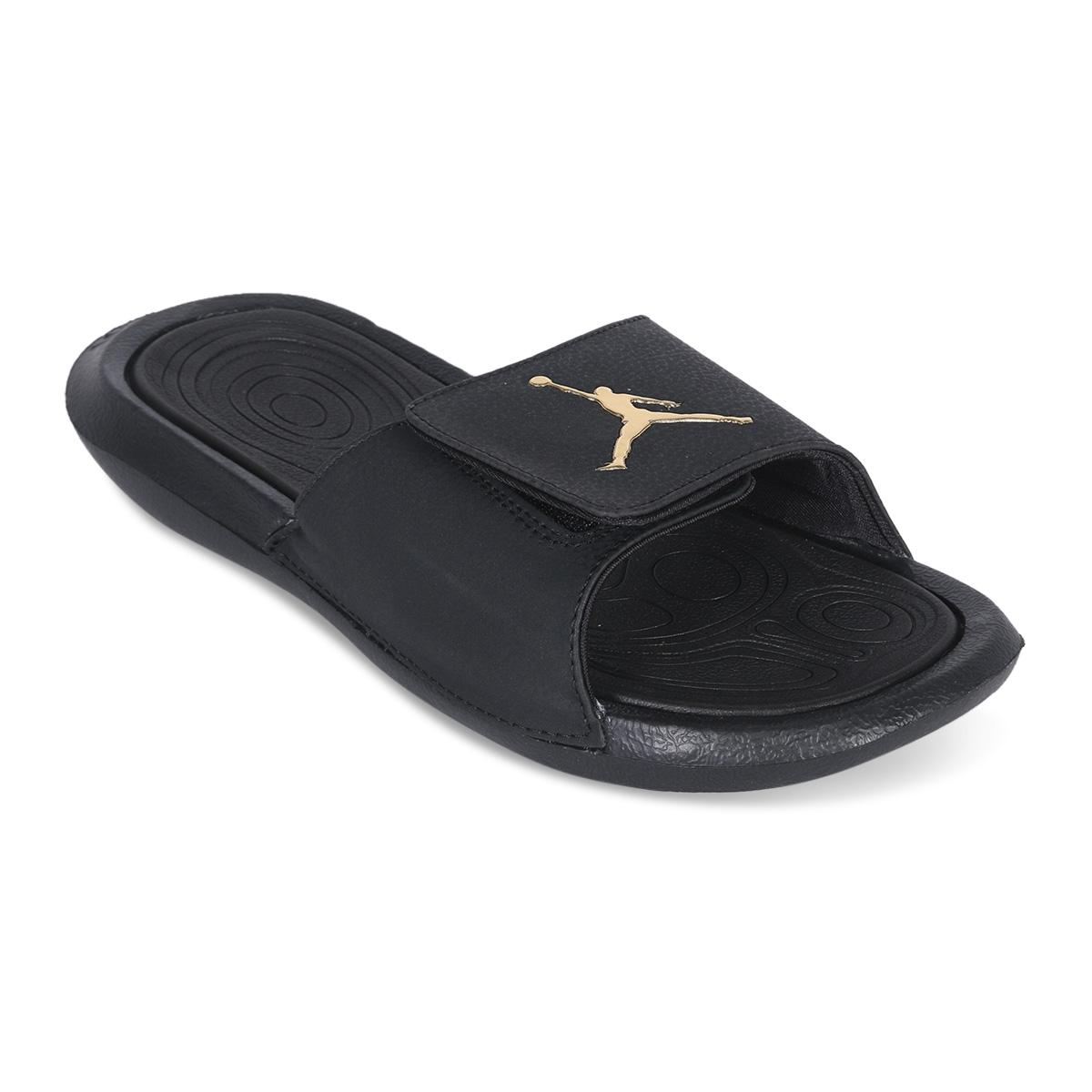 d5dc26687 Men s Loafers In Bangladesh At Best Price - Daraz.com.bd