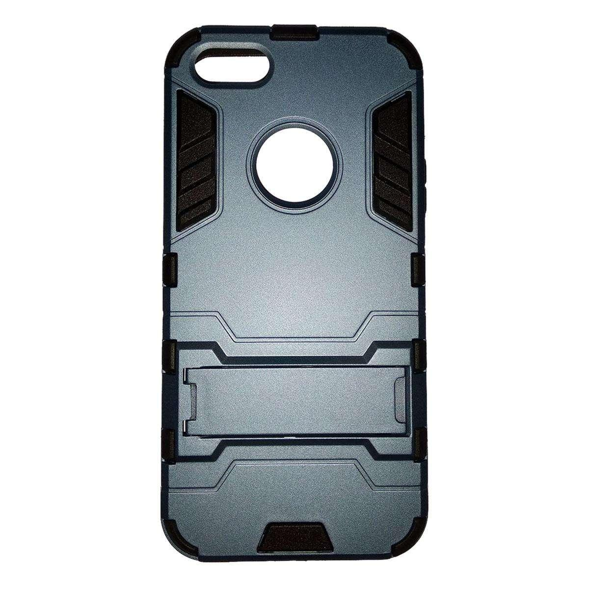 Mobile Phone Cover In Bangladesh At Best Price Casing Handphone Back Tempered Glass Series For Xiaomi Redmi 3s Black Free Ultrathinblack Iphone 5s Armor Shockproof Case