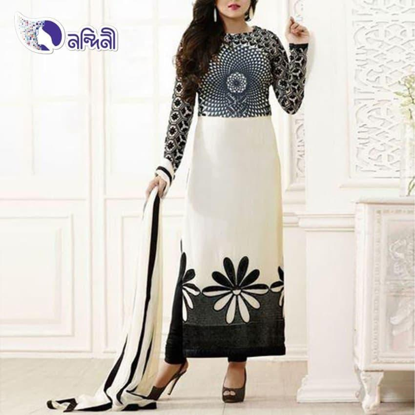 cbc853982c9 Women's Clothing Online: Buy Ladies Clothes in Bangladesh | Daraz.com.bd