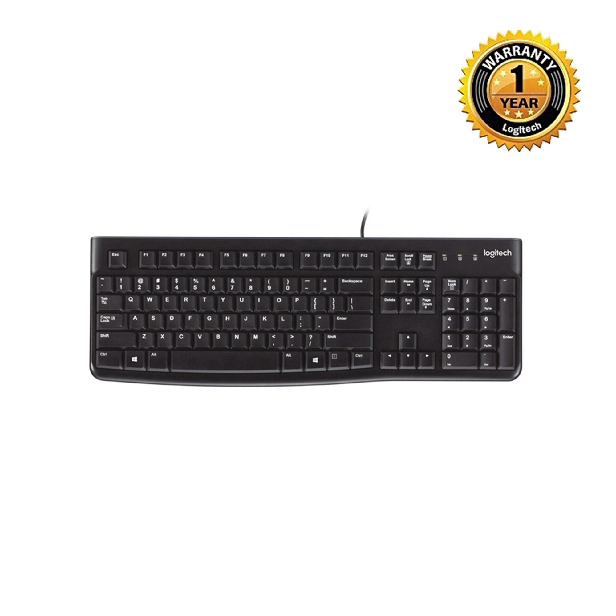 e53cfc29a8d Keyboard Price In Bangladesh - Buy Keyboards Online At Daraz.com.bd