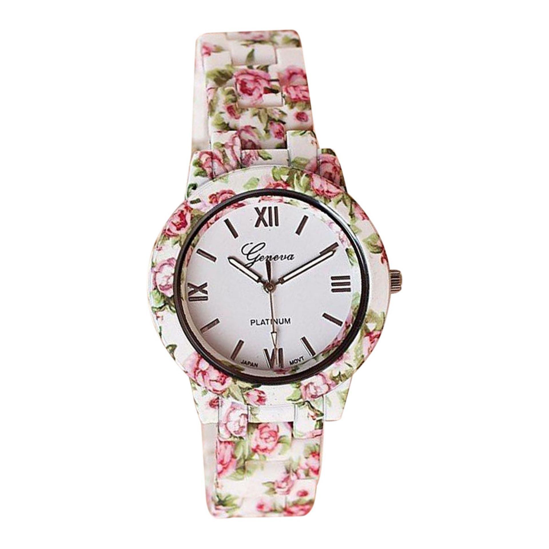 5c0e9ded18 Ladies Watch In Bangladesh - Buy Women's Watch Online - Daraz.com.bd