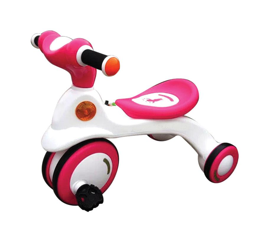 f3de9a5945a Kids Tricycles - Buy Kids Tricycles at Best Price in Bangladesh ...