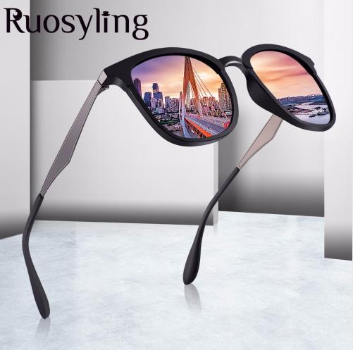 6e0bf29b5 Buy AOFLY Eyewear at Best Prices Online in Bangladesh - daraz.com.bd