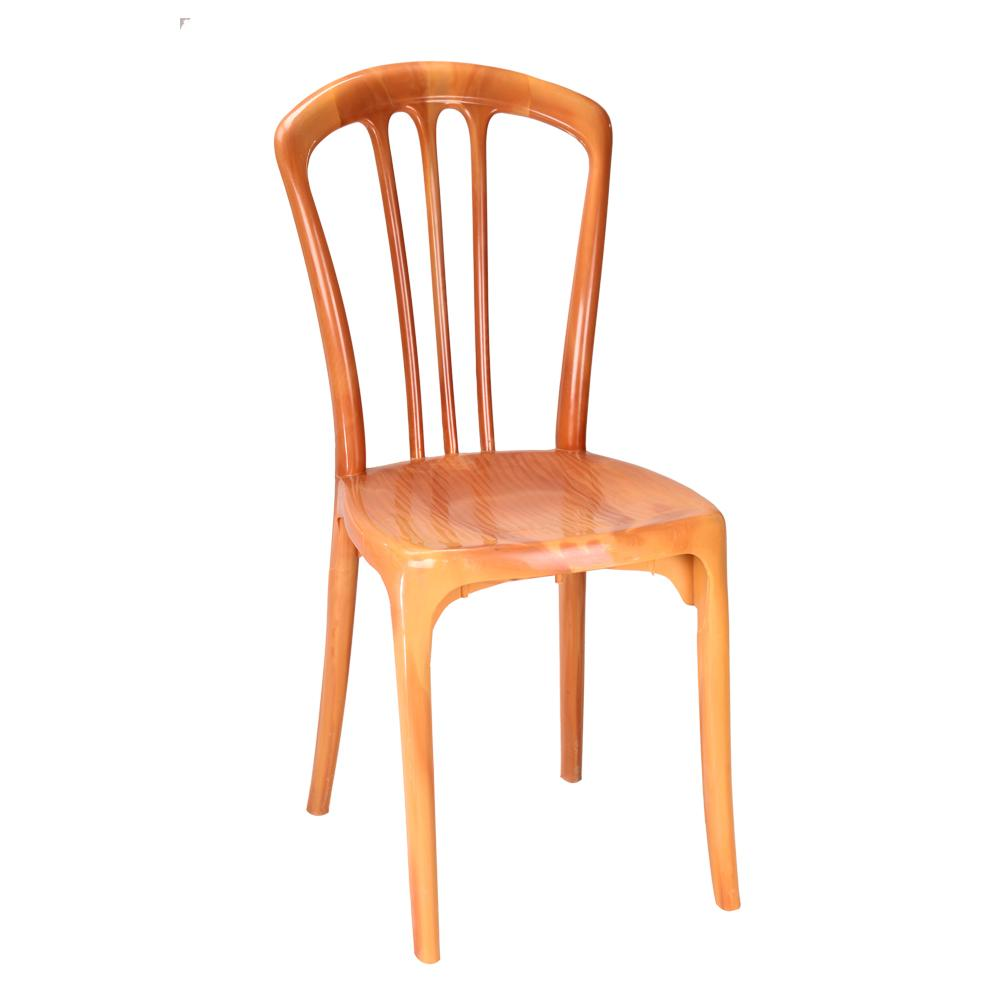 Dining Chairs - Buy Dining Chairs at Best Price in Bangladesh