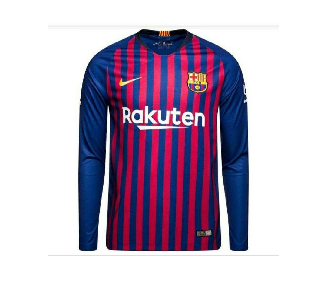 5f43fda027e Jersey Price In Bangladesh - Buy Football Jerseys From Daraz.com.bd