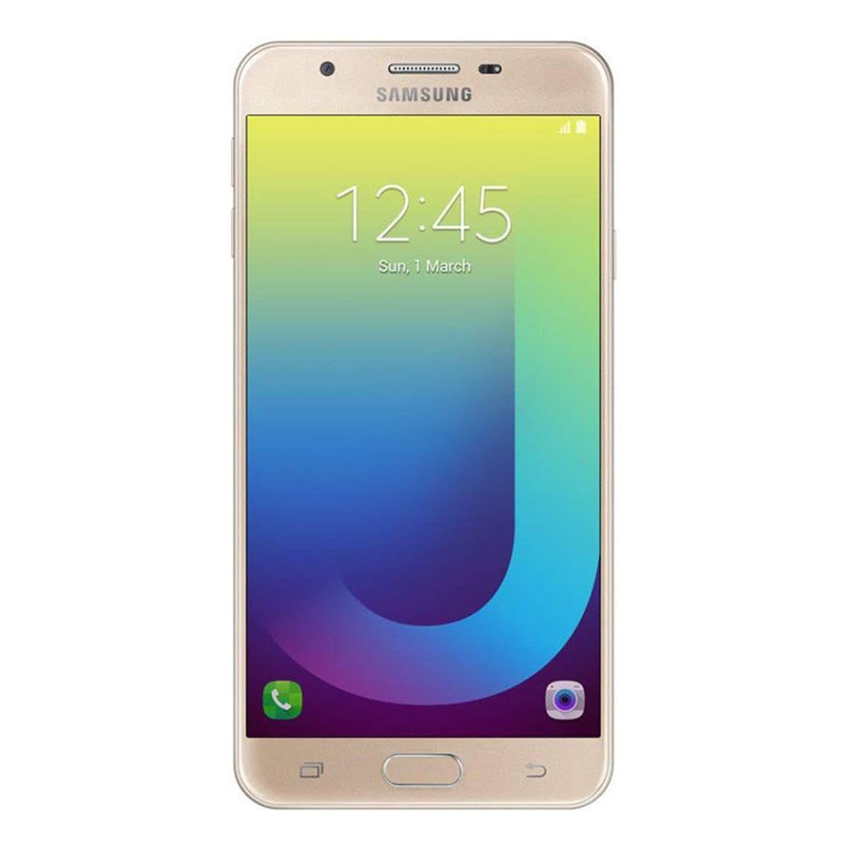 1ecafef48f3 Samsung J7 Prime 2 - Smartphone - 5.5 Inch - 3GB RAM - 32GB ROM -