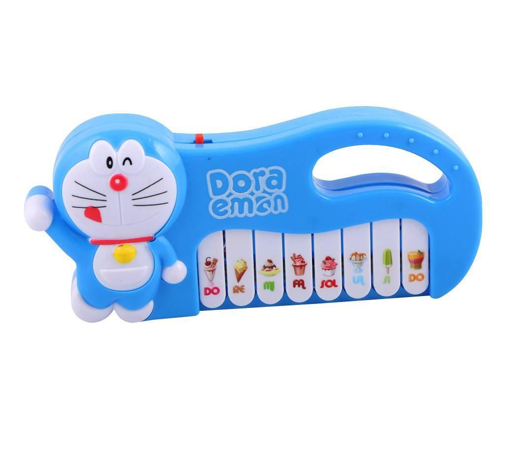 Buy Bangla Toys Music & Sound at Best Prices Online in Bangladesh