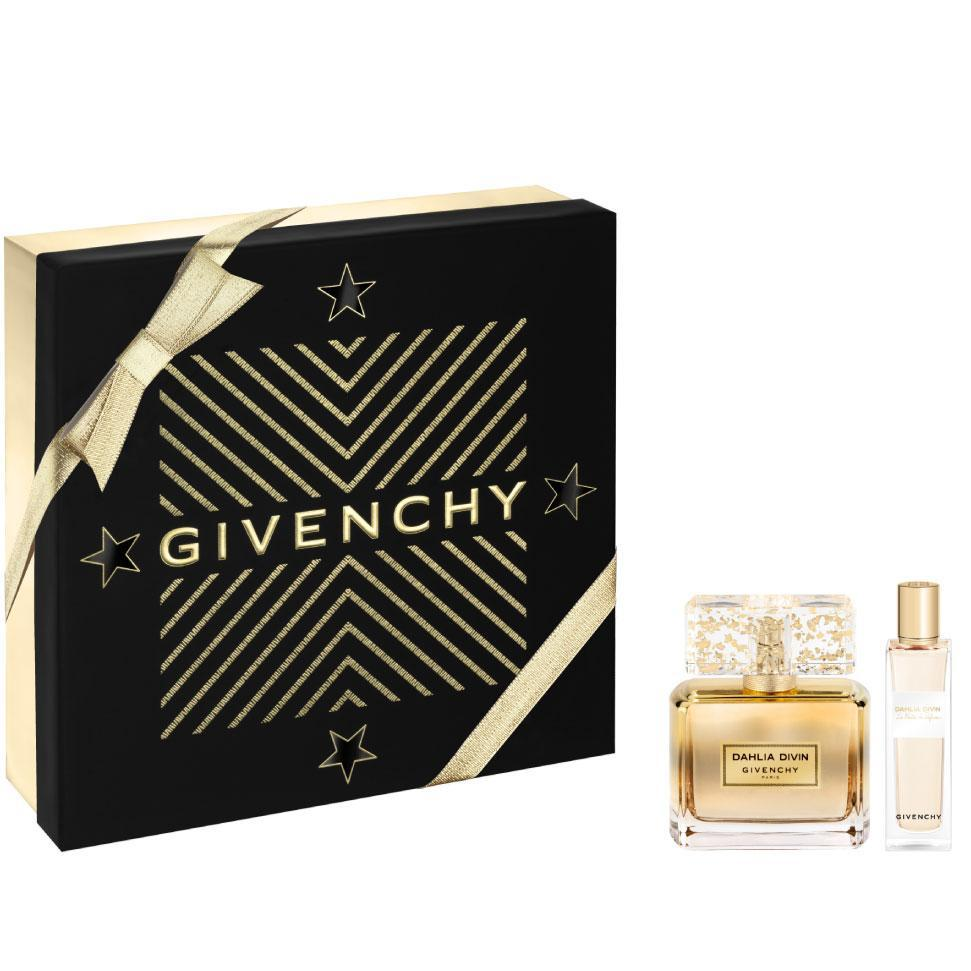 e9f94dad8316 Buy Givenchy Fragrances at Best Prices Online in Bangladesh - daraz ...