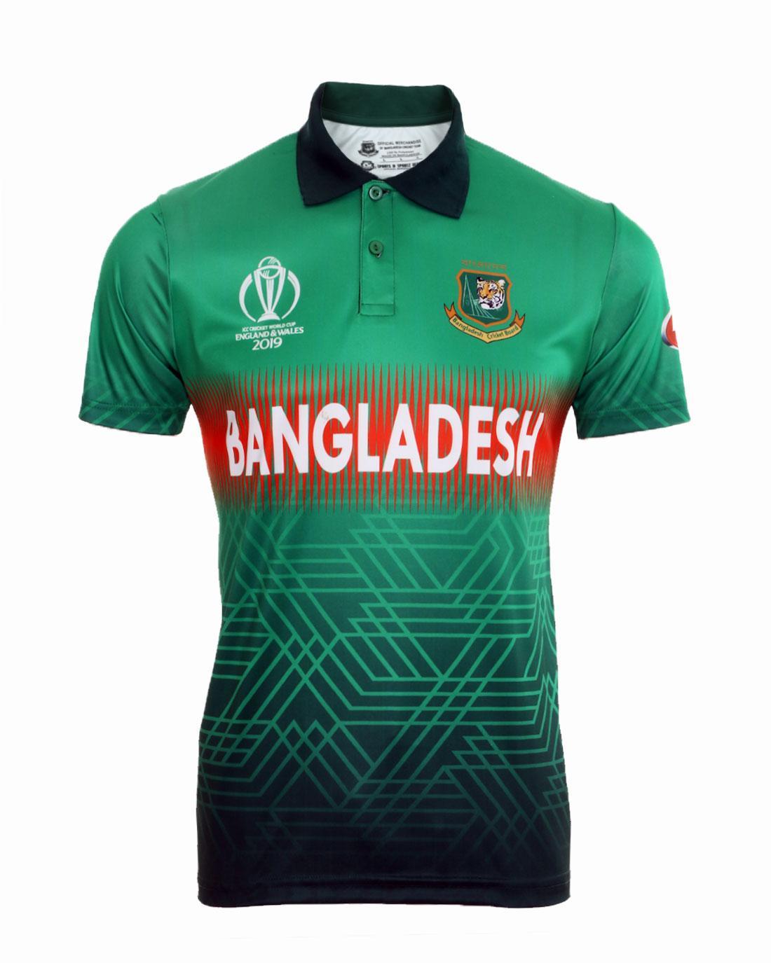 13f78587797 Jersey Price In Bangladesh - Buy Football Jerseys From Daraz.com.bd