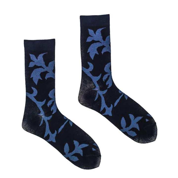 Speed Long Socks for Men by MB Hosiery