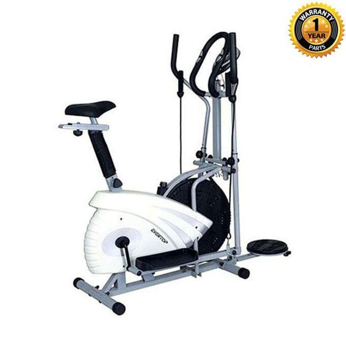 59624e20da6 Cycling Machine And Exercise Bike In Bangladesh - Daraz.com.bd