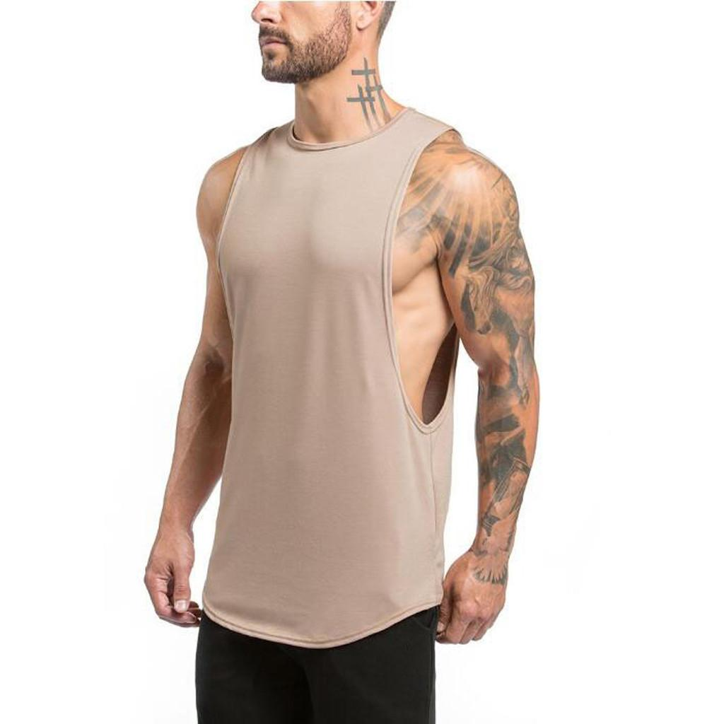 5315a6a0 Buy Sleeveless T Shirt Online – EDGE Engineering and Consulting Limited
