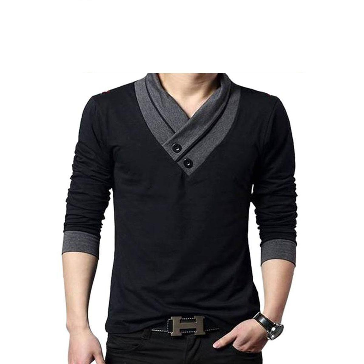 828296205b9 Men s T-Shirts Online  Buy T-Shirts For Men In Bangladesh – Daraz