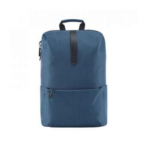f7cfed640f Buy MI Bags and Travel at Best Prices Online in Bangladesh - daraz ...
