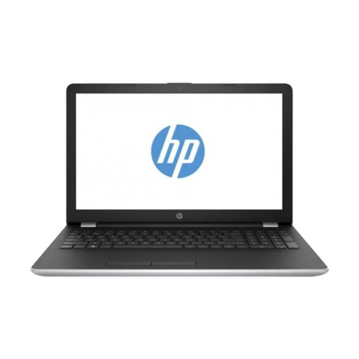 "HP AMD Dual Core  E2-9000e Processor,4 GB DDR4 Ram,500 GB 5400 rpm SATA,15.6"" WLED-backlit Laptop"