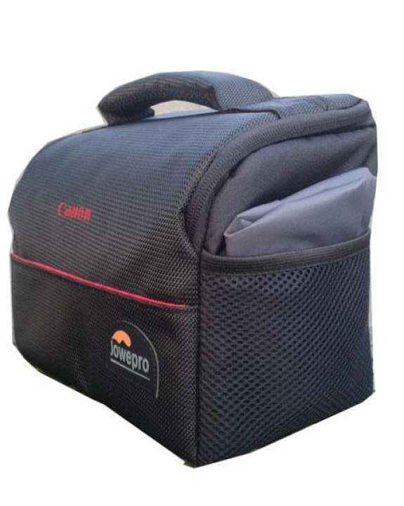 Jowepro DSLR SLR 20 Camera Bag For canon