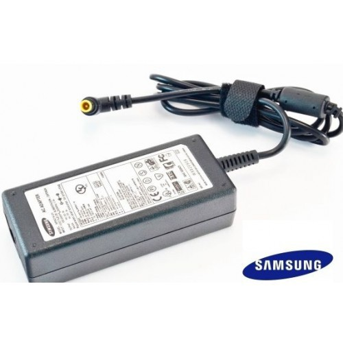 PS30W-14J1 LED LCD Screen AC Adapter 14V 42W Adapter-Power-Cord for Samsung-Monitor S27D390H S27D360H S24D590PL S24D390HL S24C230BL S24B150BL S23C350H S22C300H S22C150N; P//N AD-3014N