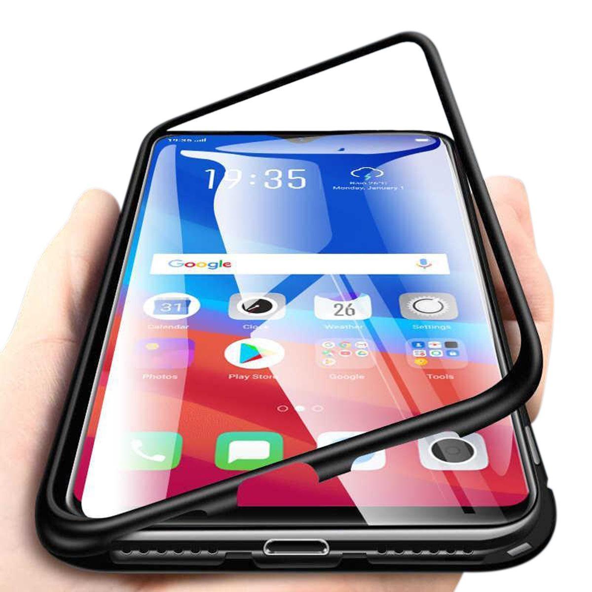 2441986379 Mobile Phone Covers In Bangladesh At Best Price - Daraz.com.bd
