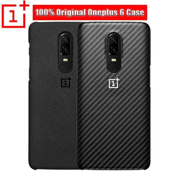 check out 67216 19c6f OnePlus 6 Original Back Cover