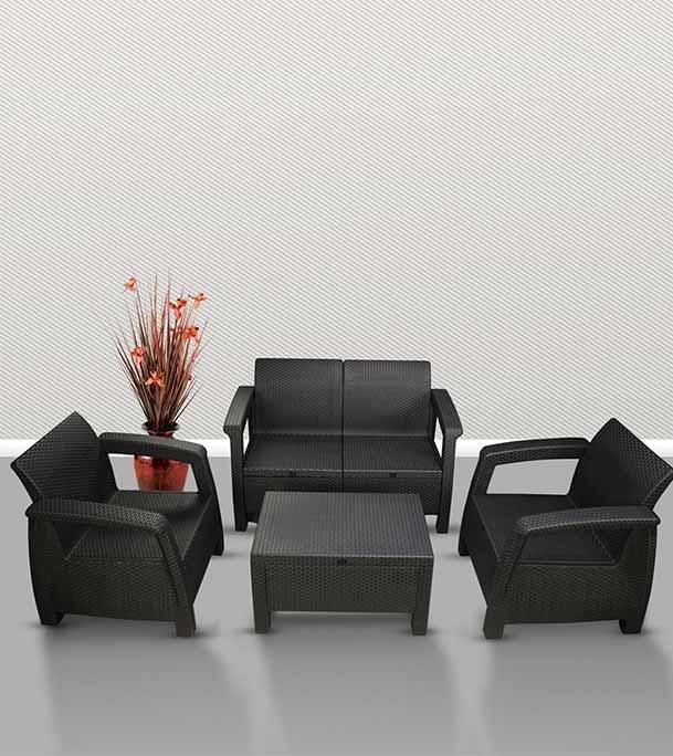 Admirable Furniture Price In Bangladesh Buy Furniture Online Daraz Interior Design Ideas Skatsoteloinfo