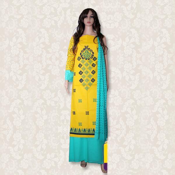 7abe209332 Buy Amar Priyo Shop Shalwar Kameez at Best Prices Online in Bangladesh -  daraz.com.bd