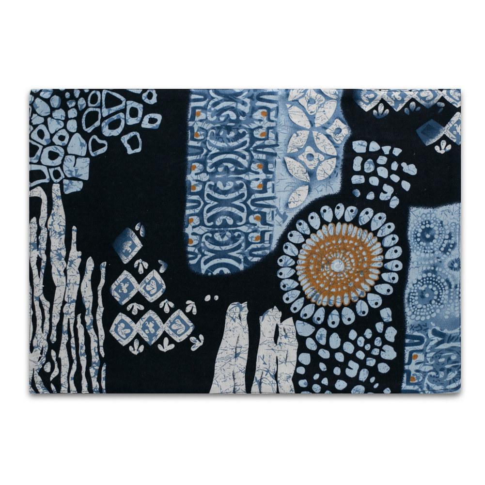 225 & Buy ALLOYSEED Home Kitchen \u0026 Table Linen at Best Prices Online in ...