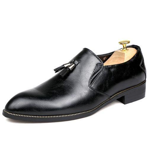 0413a74911be Buy Tauntte Formal Shoes at Best Prices Online in Bangladesh - daraz ...