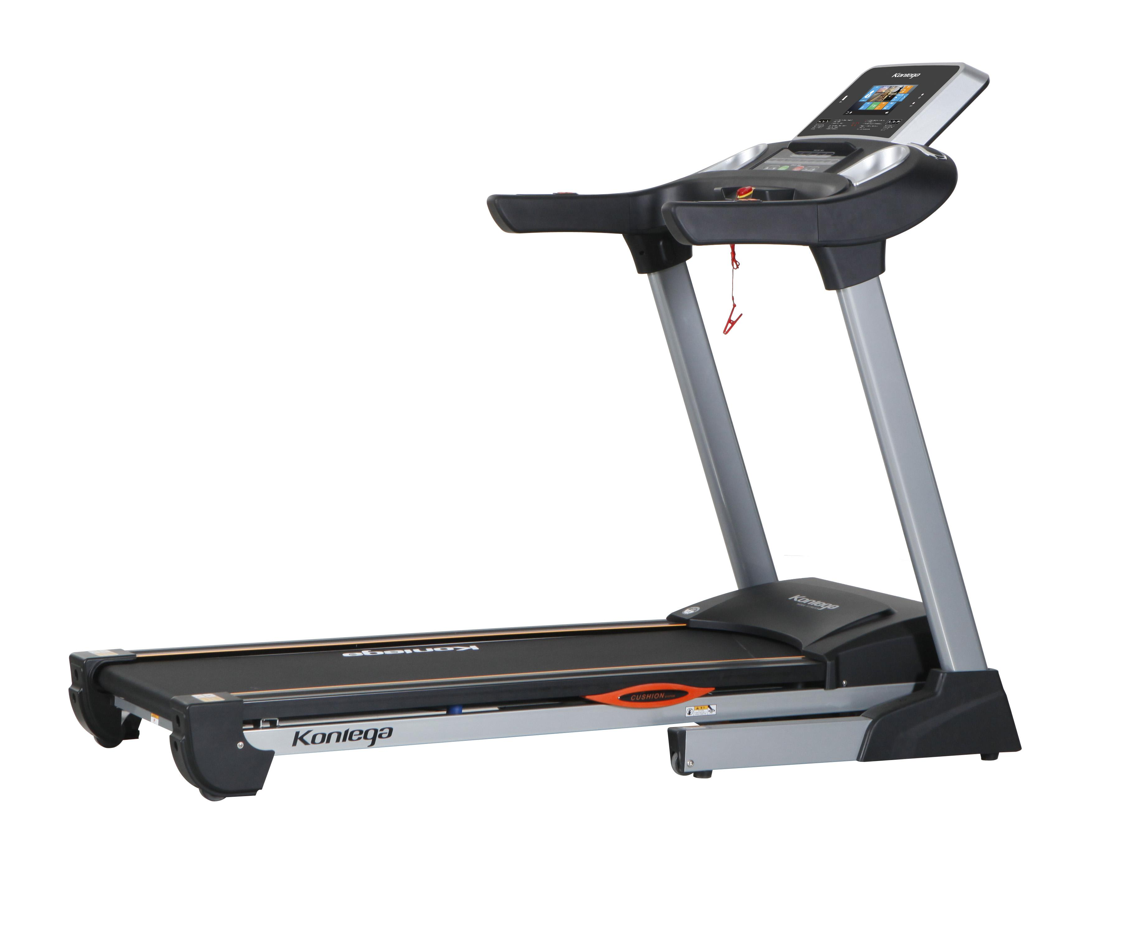 Treadmills Online Best Treadmill Price In Bangladesh 2021 Daraz Com Bd This is the official site of singer bangladesh limited. best treadmill price in bangladesh