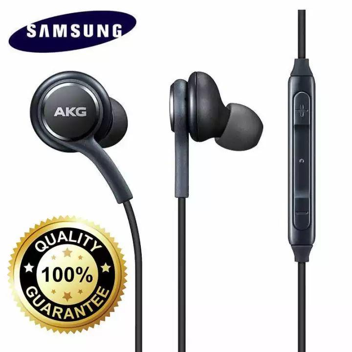 598b9846380 Earphone Price In Bangladesh - Buy Best Earphones Online - Daraz.com.bd