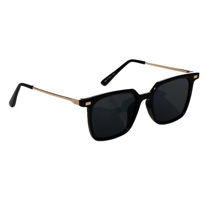 21f860cb22 Men s Sunglass Online - Buy Mens Sunglasses In Bangladesh - Daraz