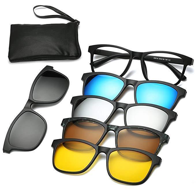 e54328b6f1a6 Men s Sunglass Online - Buy Mens Sunglasses In Bangladesh - Daraz