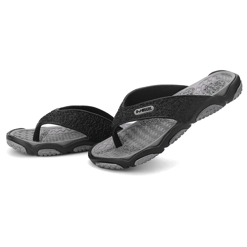8ed2cbce1 Men's Shoes Online - Buy Shoes For Men in Bangladesh - Daraz.com.bd