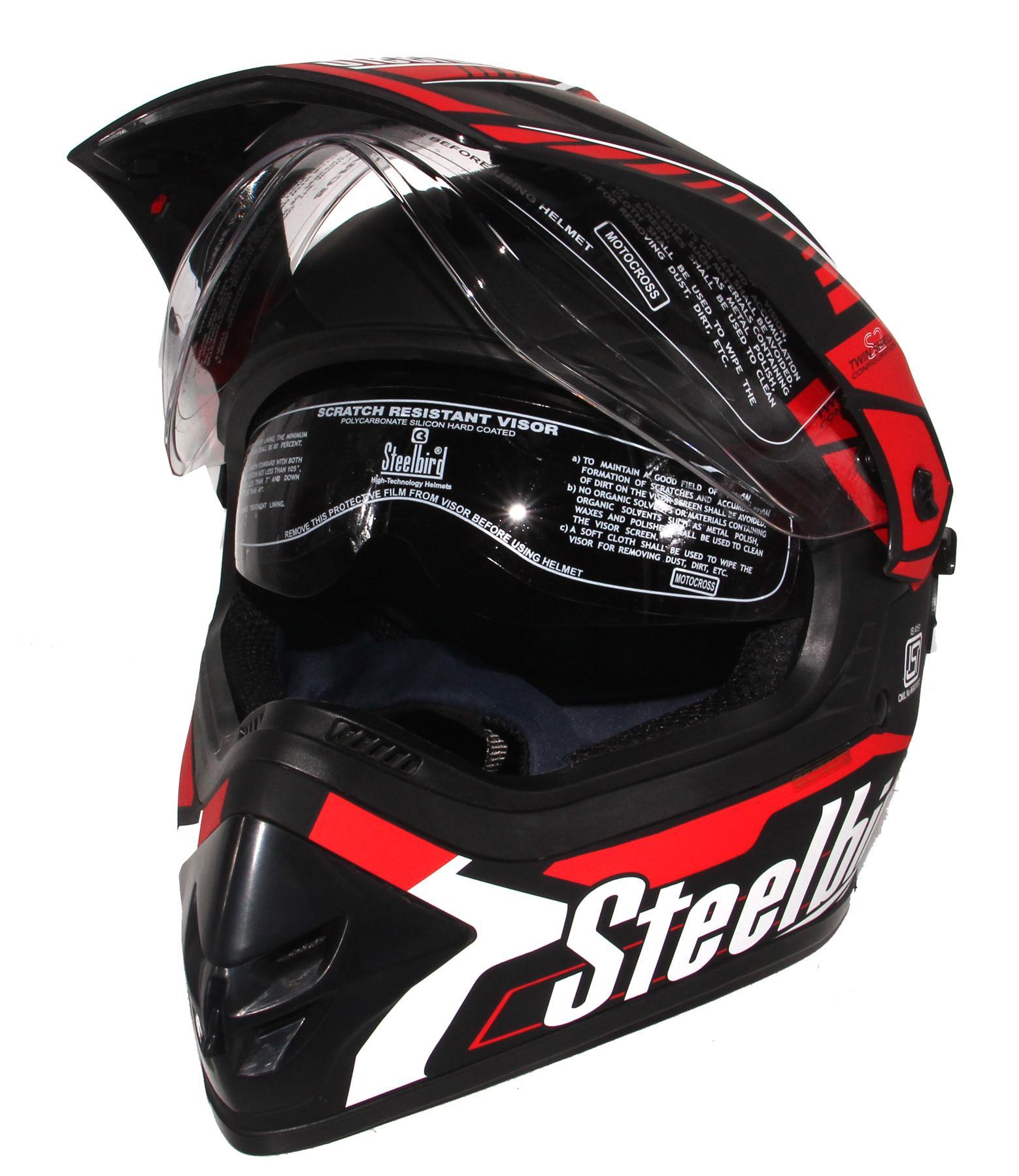 62509855 Steel Bird Bangladesh Online Shop - Steel Bird Online Store - Daraz ...