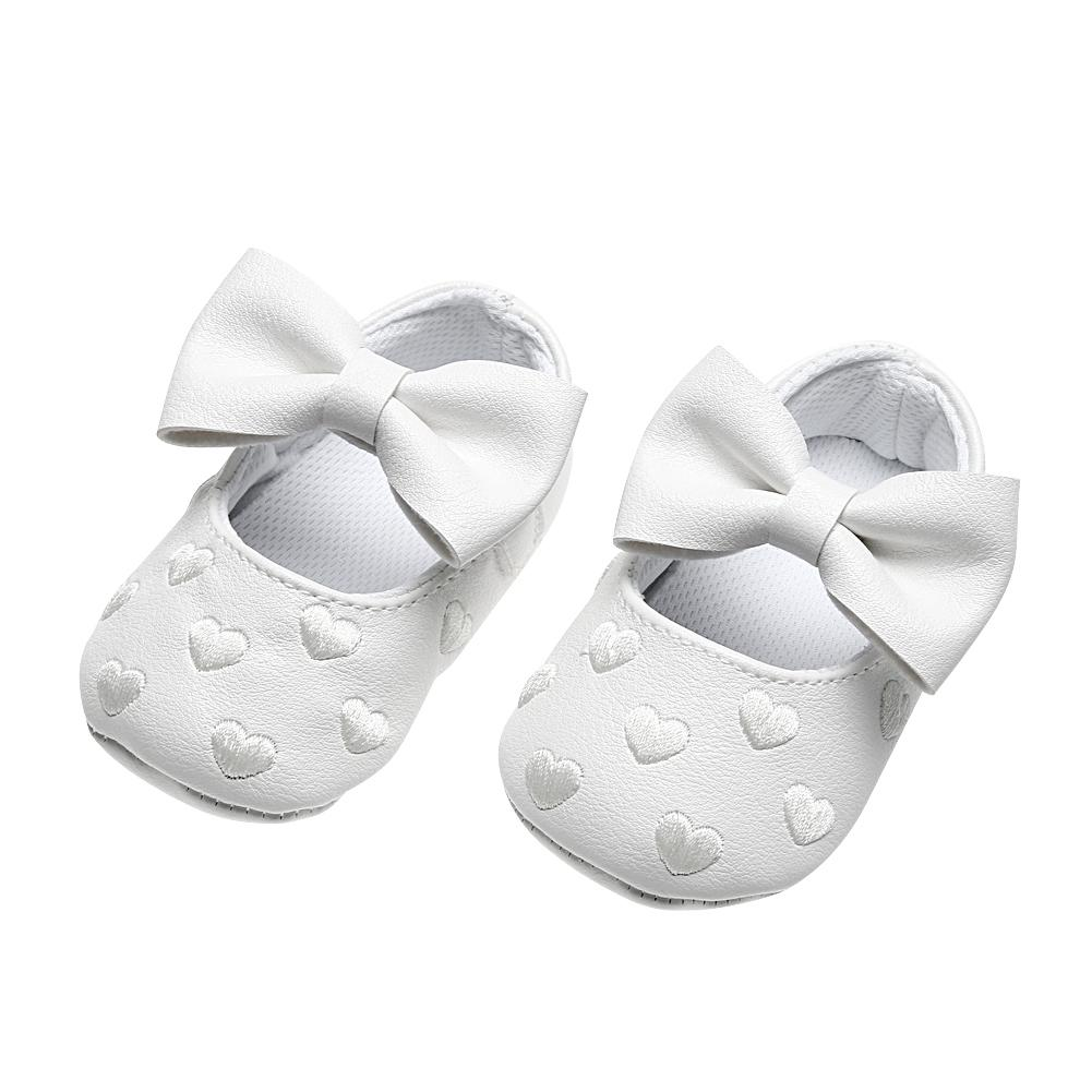 6f0b26ef3 Baby Girls Shoes - Buy Baby Girls Shoes at Best Price in Bangladesh ...