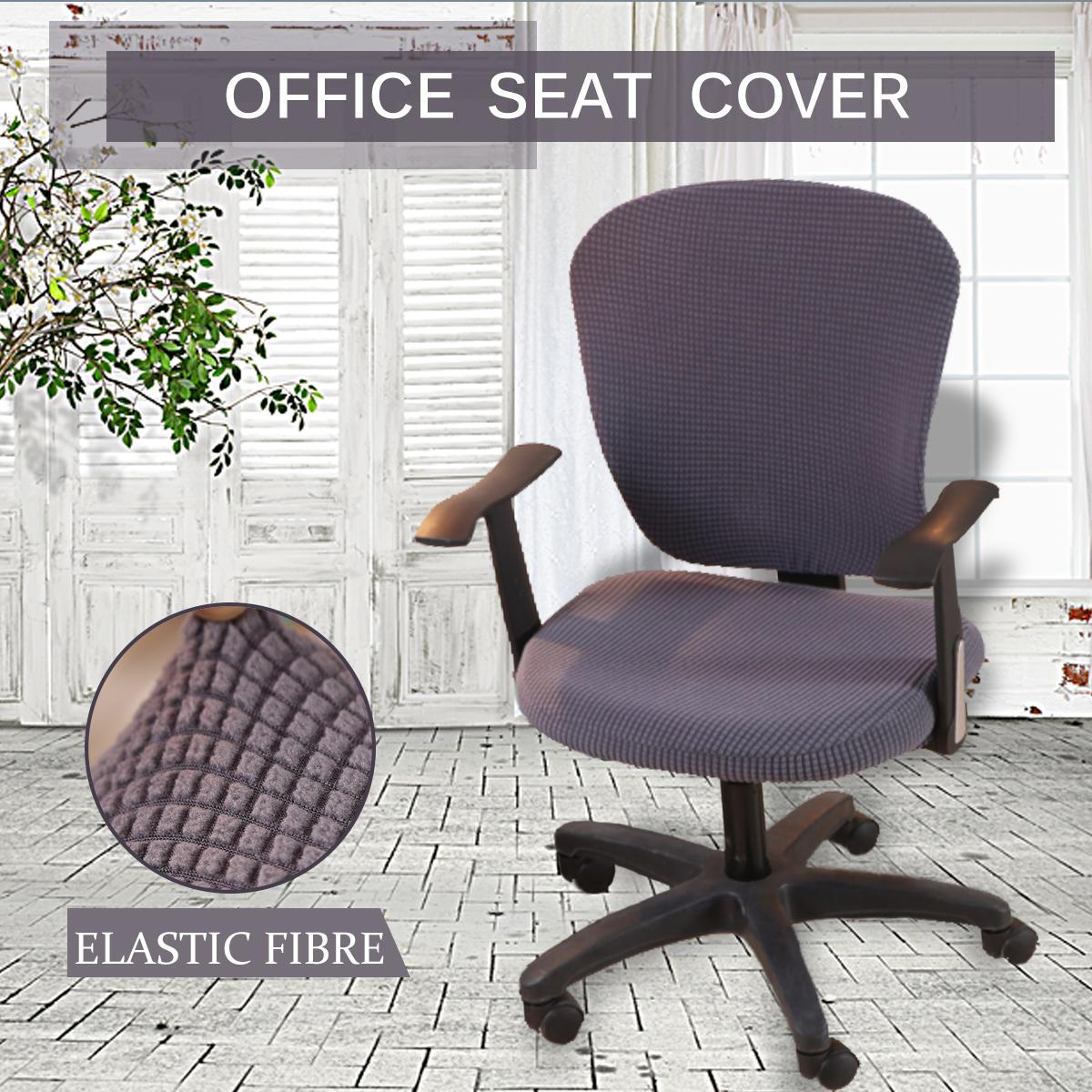 Buy Cacao Home Office Chairs At Best Prices Online In Bangladesh Daraz Com Bd