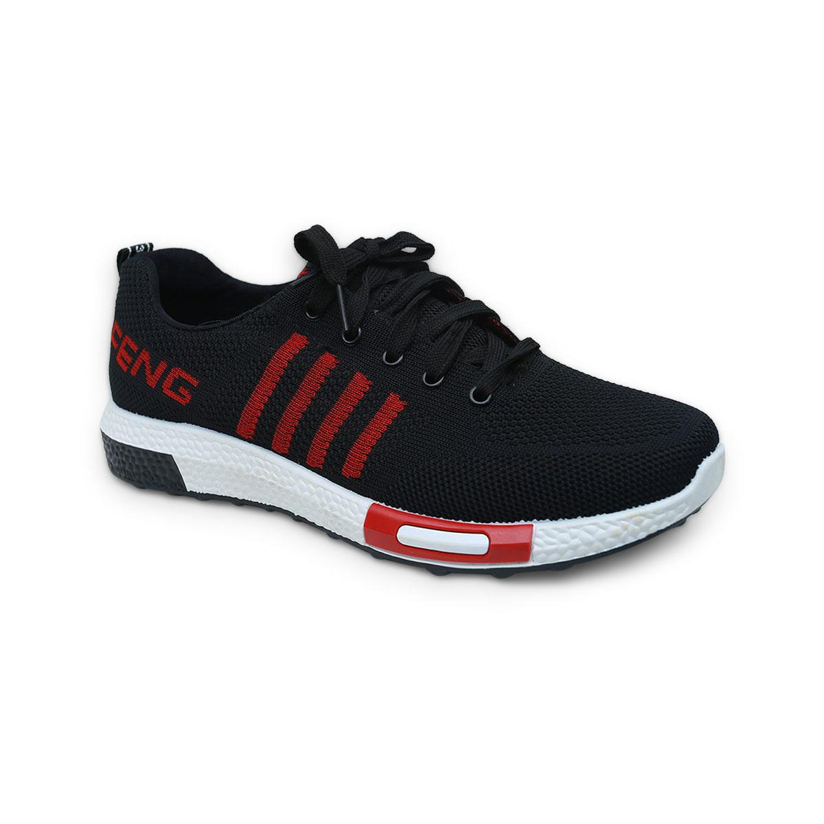 e26e5ac8e104 Sneakers - Buy Sneakers at Best Price in Bangladesh