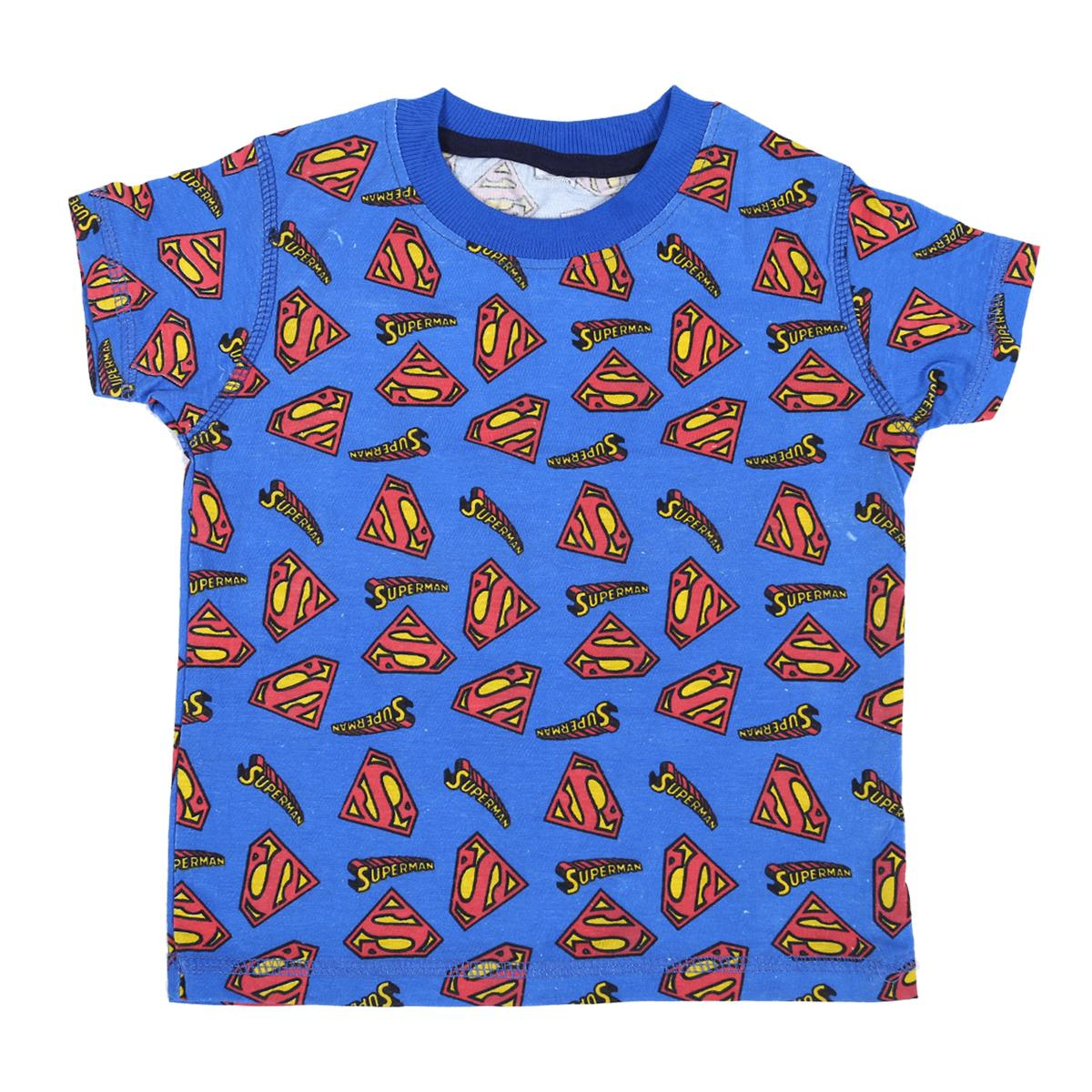 8cbc94c82 Wwe T Shirts For Toddlers - DREAMWORKS