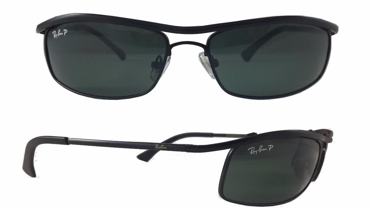 d2c1986ab5 Ladies Sunglasses In Bangladesh At Best Price Online - Daraz.com.bd