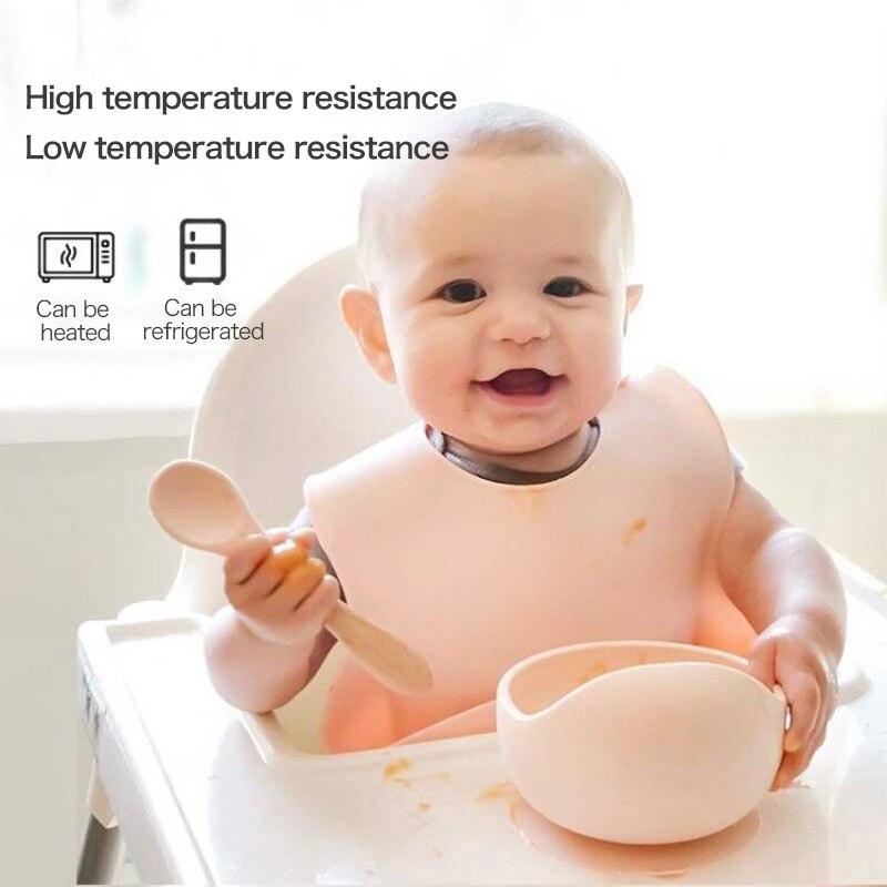 Baby and Baby Dinnerware