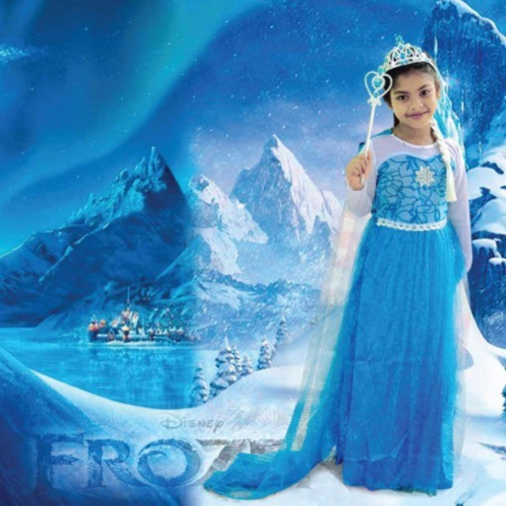1c1cb832e32 Girls Clothes In Bangladesh At Best Price Online - Daraz.com.bd