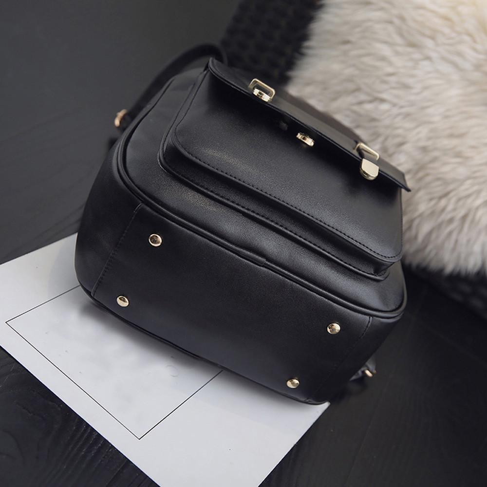 38ebf712323 Women Bag Three Sets Large Capacity Shoulder Bag Messenger Mobile Handbags  PK High Quality