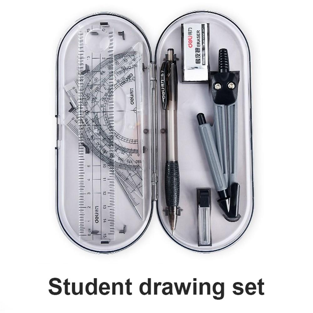 Buy Home Extreme Geometry Sets at Best Prices Online in